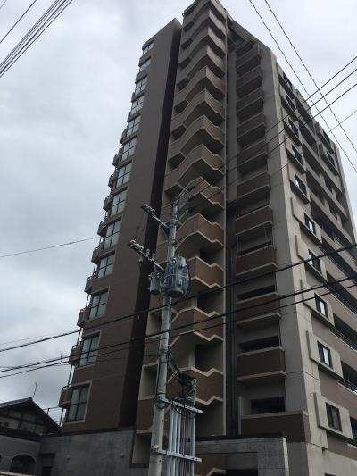image 【お得情報】売り出しマンションのご紹介!!