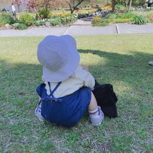 image 公園巡り~